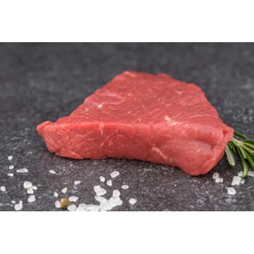 Biefstuk Bio
