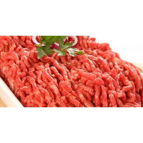 Rundergehakt   Bio (5000 gram)