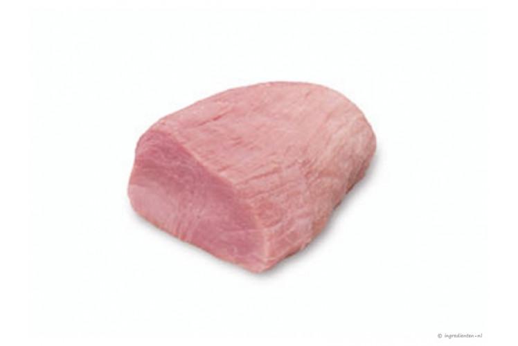 Fricandeau Bio  (ca.1000 gram)